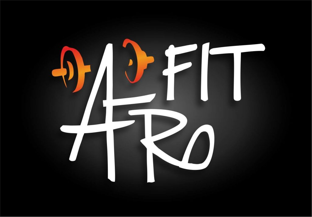 afro-fit