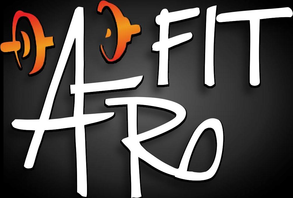 afrofit